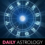 Daily horoscopes: May 1, 2017