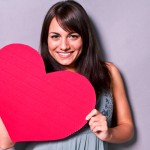 3 Amazing things to do on Valentine's Day when you're single