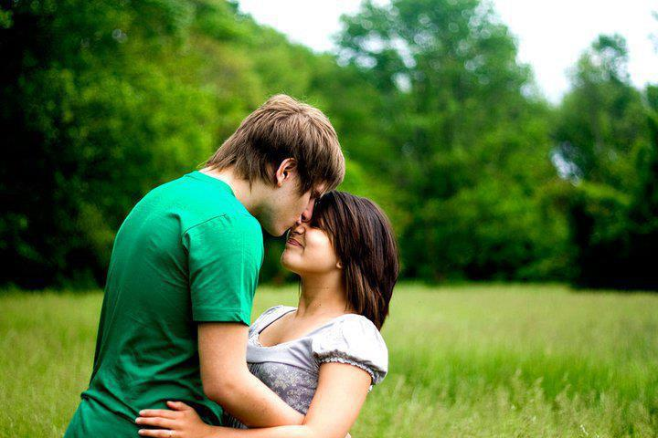 romantic cute couple making love alone sad waiting tumblr kissing hugging kiss hug HD wallpapers (14)