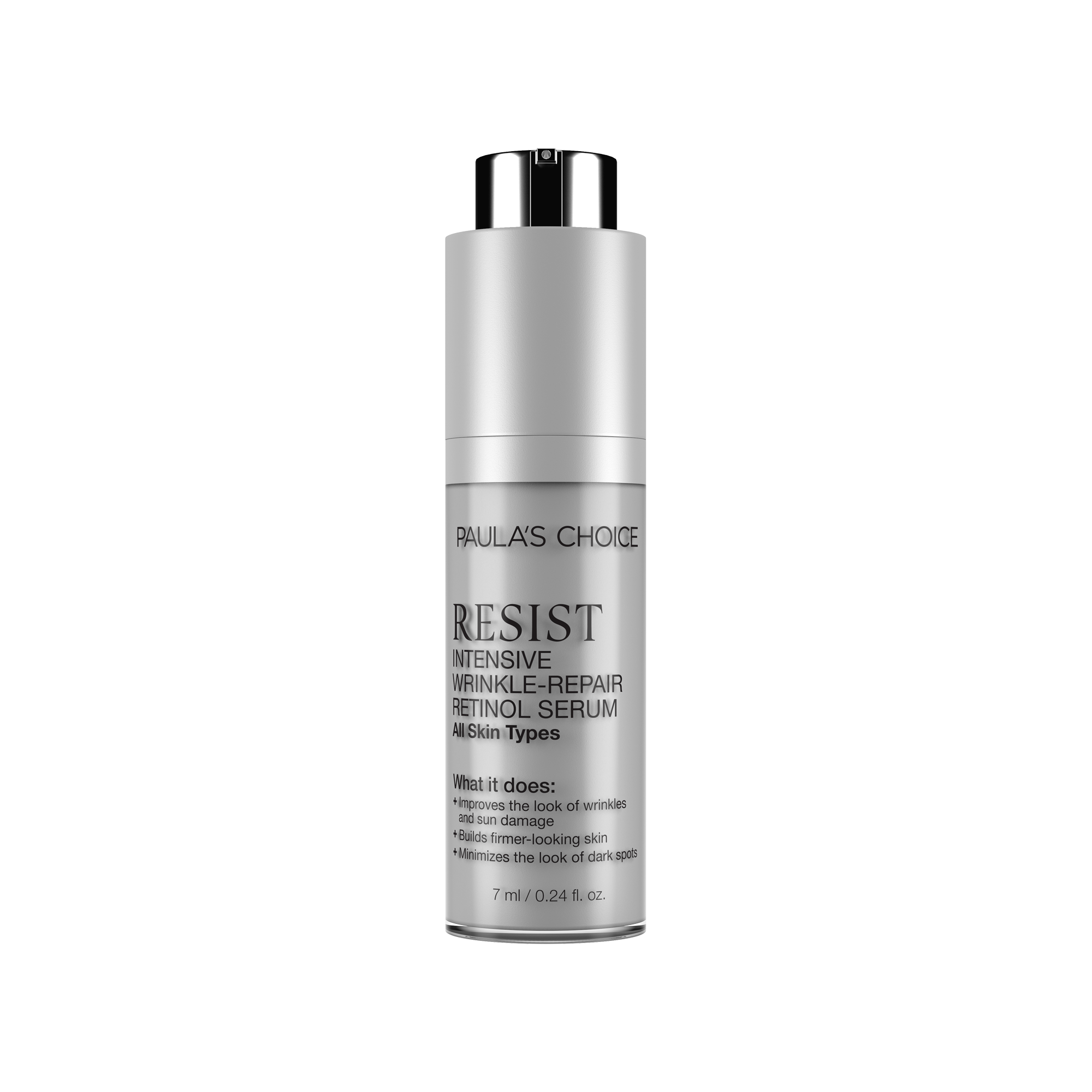 Skin Care Products Retinol