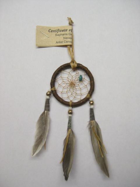 Native American Templates