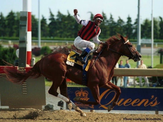 Canadian Hall Of Fame Inductees From Far And Wide Horse