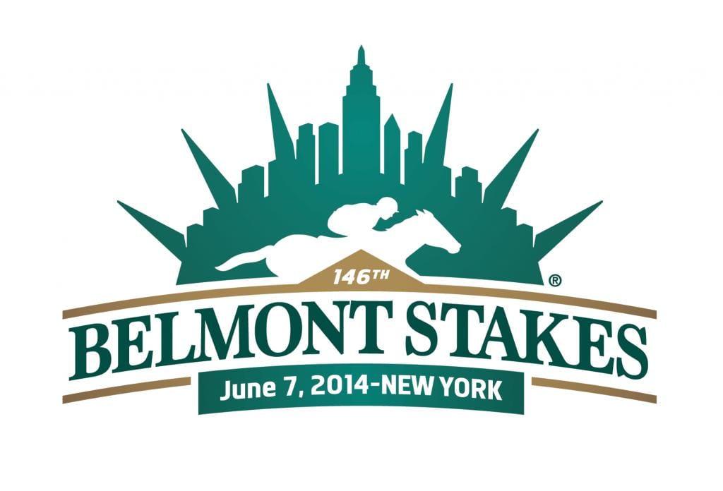 Belmont Card 1 Million Plus Guaranteed Pick 4 Pick 6