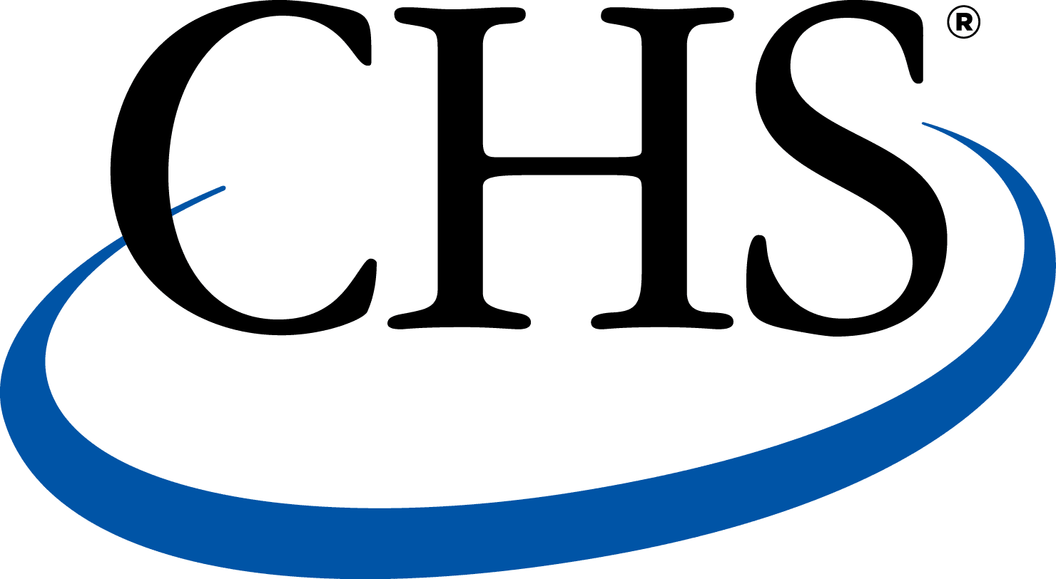 Chs Issues Recall Of Equine Products Due To Excessive