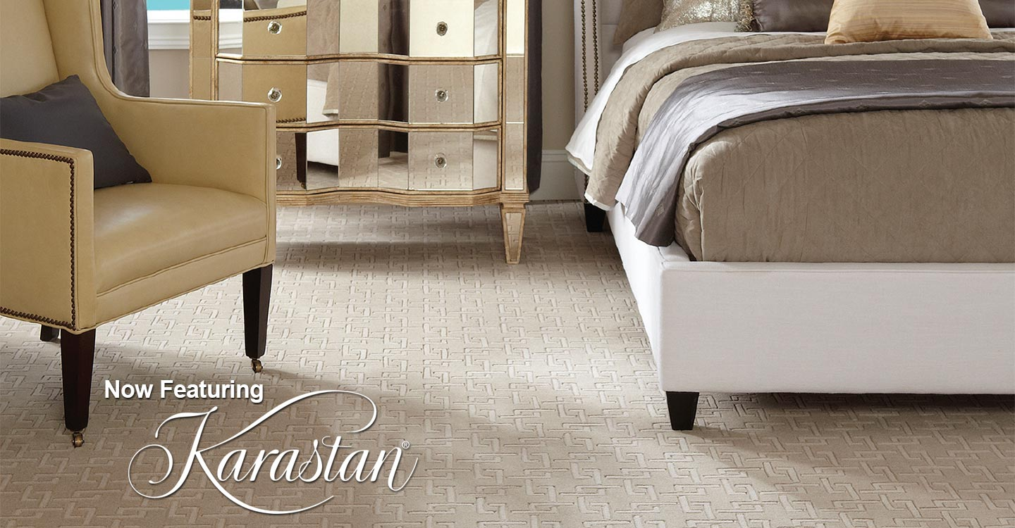Karastan Carpets   National Karastan Month   Ft  Lauderdale  Fl     Karastan Carpets
