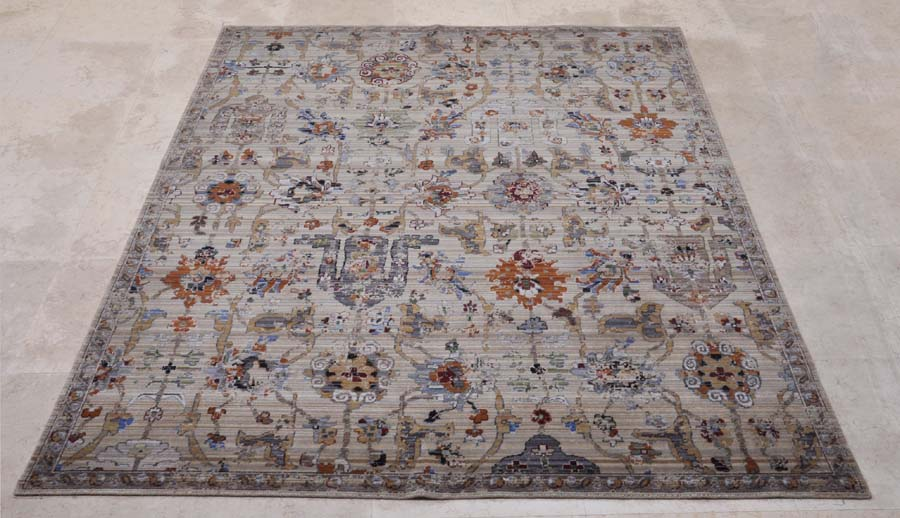 Timeless Collection Rugs