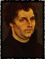 martin luther # 80
