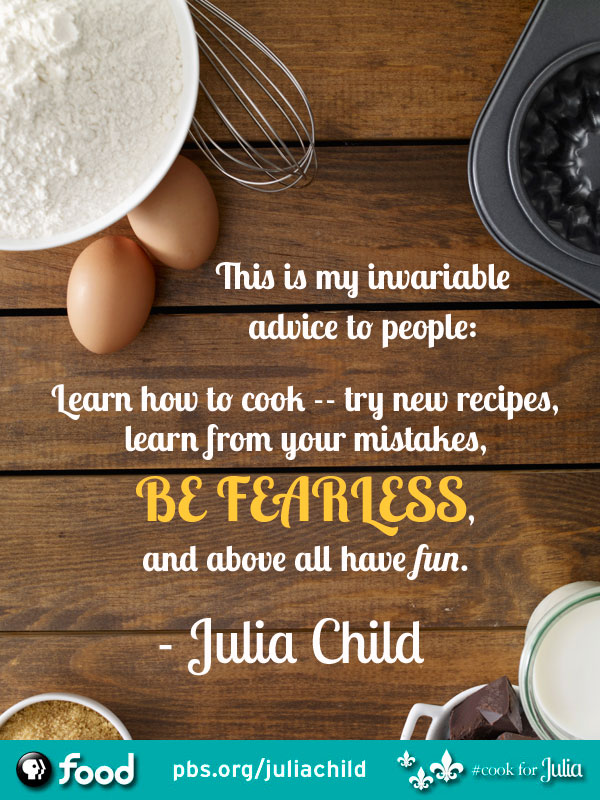 Fresh Food Quotes And Sayings