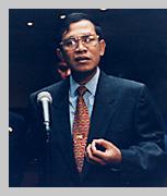 FRONTLINE/WORLD . Cambodia - Pol Pot's Shadow . Chronicle ...