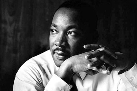 Lesson Plan  Martin Luther King Jr  s    I Have a Dream    speech as a     Lesson Plan  Martin Luther King Jr  s    I Have a Dream    speech as a work of  literature