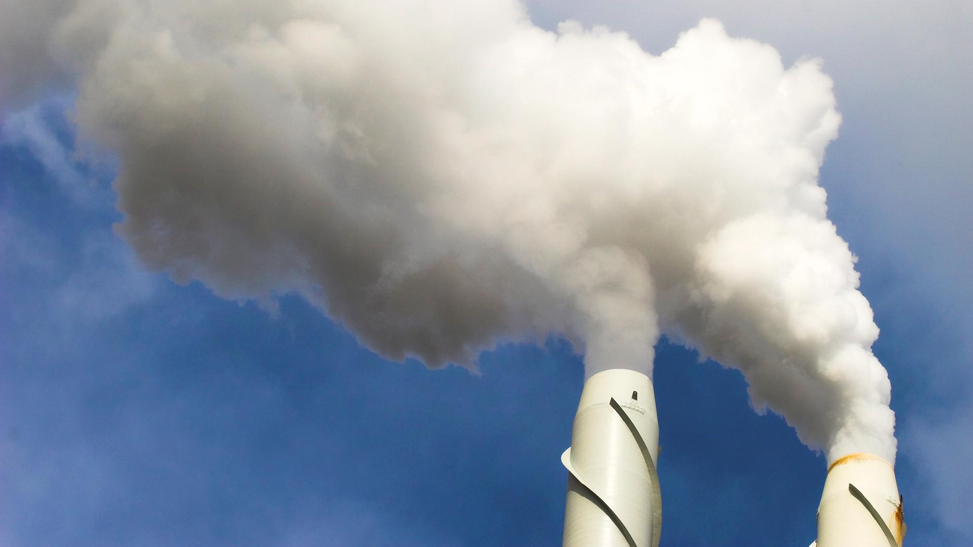 Nova Official Website Clean Air Technologies