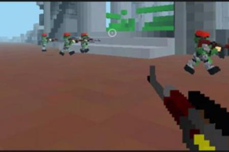 Minecraft Spielen Deutsch Hnliche Minecraft Spiele Online Bild - Minecraft spielen online
