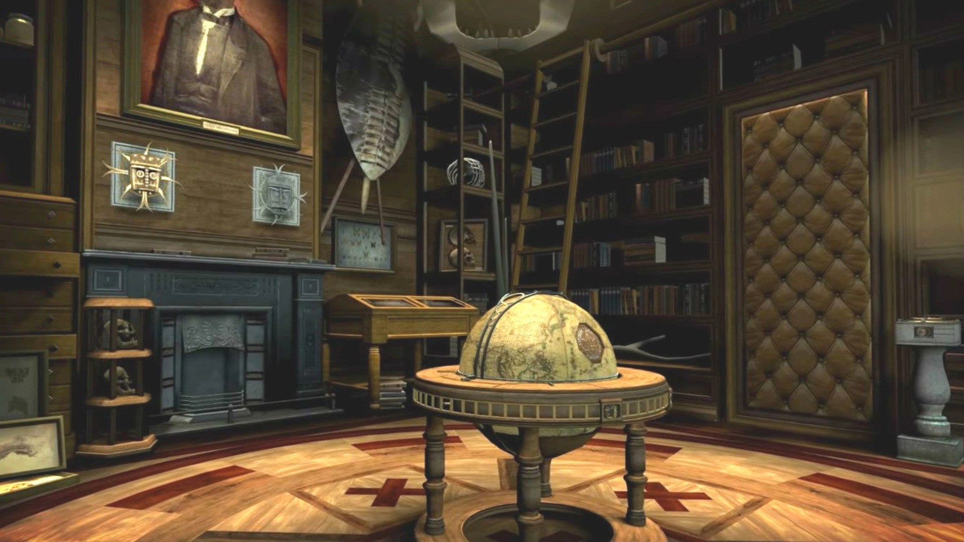 Escape Rooms Show Us Why The World Needs Videogames Pcgamesn