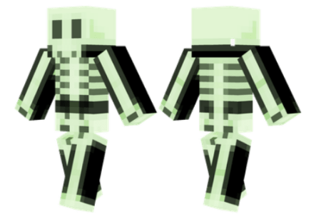 Skin De Minecraft K Pictures K Pictures Full HQ Wallpaper - Skin para minecraft pe de neymar