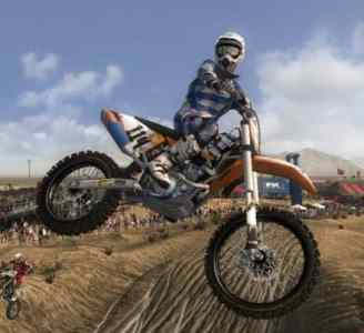 8 Blood Rush Bike Racing Games for Android   PCQuest 8 Blood Rush Bike Racing Games for Android