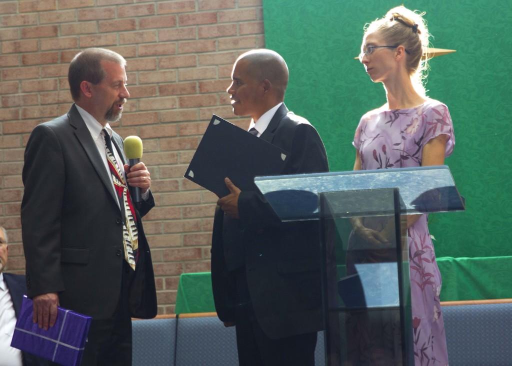Dominican University Adventist