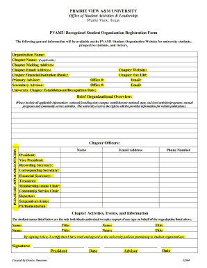 16 Printable new hire packet Forms and Templates ...