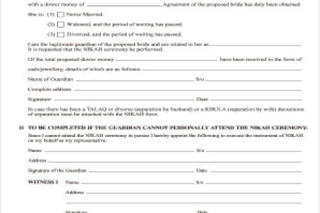 Nadra marriage certificate form free form 2018 free form gaon panchayat married certificate new certificate form pdf gaon panchayat married certificate new certificate form pdf inspirationa nadra marriage altavistaventures Image collections