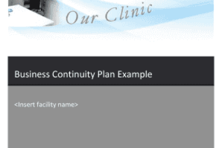 Editable example of home health care business plan   Fill Out  Print     example of home health care business plan  Business Continuity Plan Example