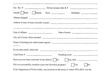 tarrant county birth certificate » Free Professional Resume ...
