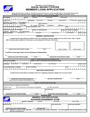 15 Printable official receipt philippines Forms and ...