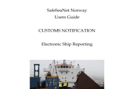SafeSeaNet Norway Fill Online  Printable  Fillable  Blank   shipping     Preview of sample xsl      Form rating