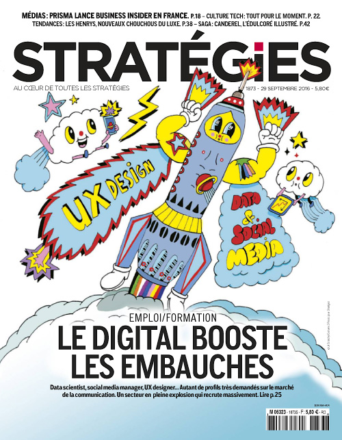 Strategy And Tactics Magazine Pdf