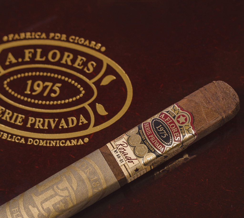 AFlores-1975-serie-privada-natural
