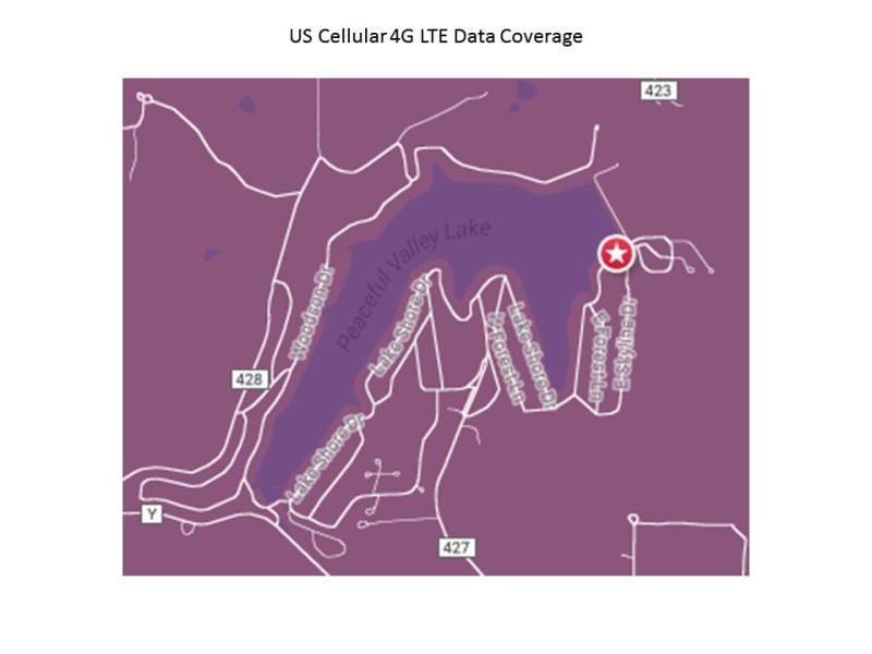 us cellular coverage » Full HD Pictures [4K Ultra] | Full Wallpapers