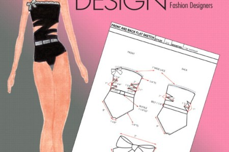Fashion designing books free best free fillable forms free fashion sketchbook jpg cb bina abling fashion sketchbooksixth edition heads figure work mixed media rendering design detail flesh tones fabric the best fandeluxe Image collections