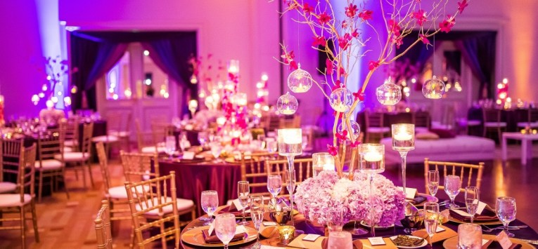 Pea to Tree Events  Tampa Wedding Planner Coordinator  Miami Wedding         Guyanese American wedding  Indian wedding  Tampa wedding planner  Wedding  planner Tampa  Indian