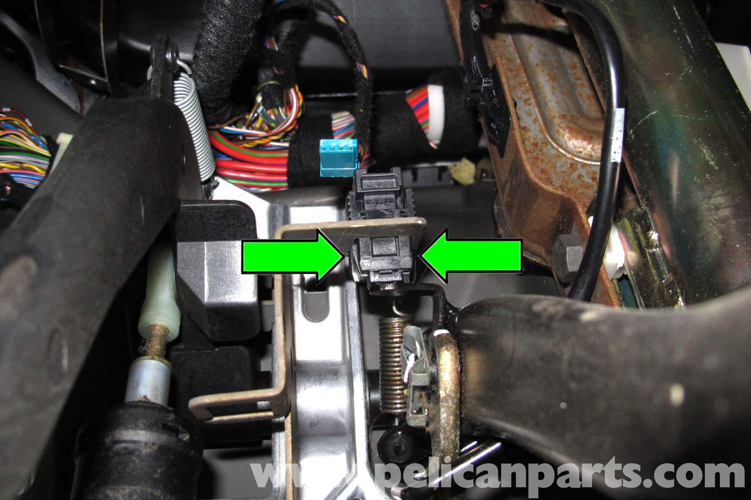 2001 Hyundai Elantra Fuel Filter Location 2000 Sonata