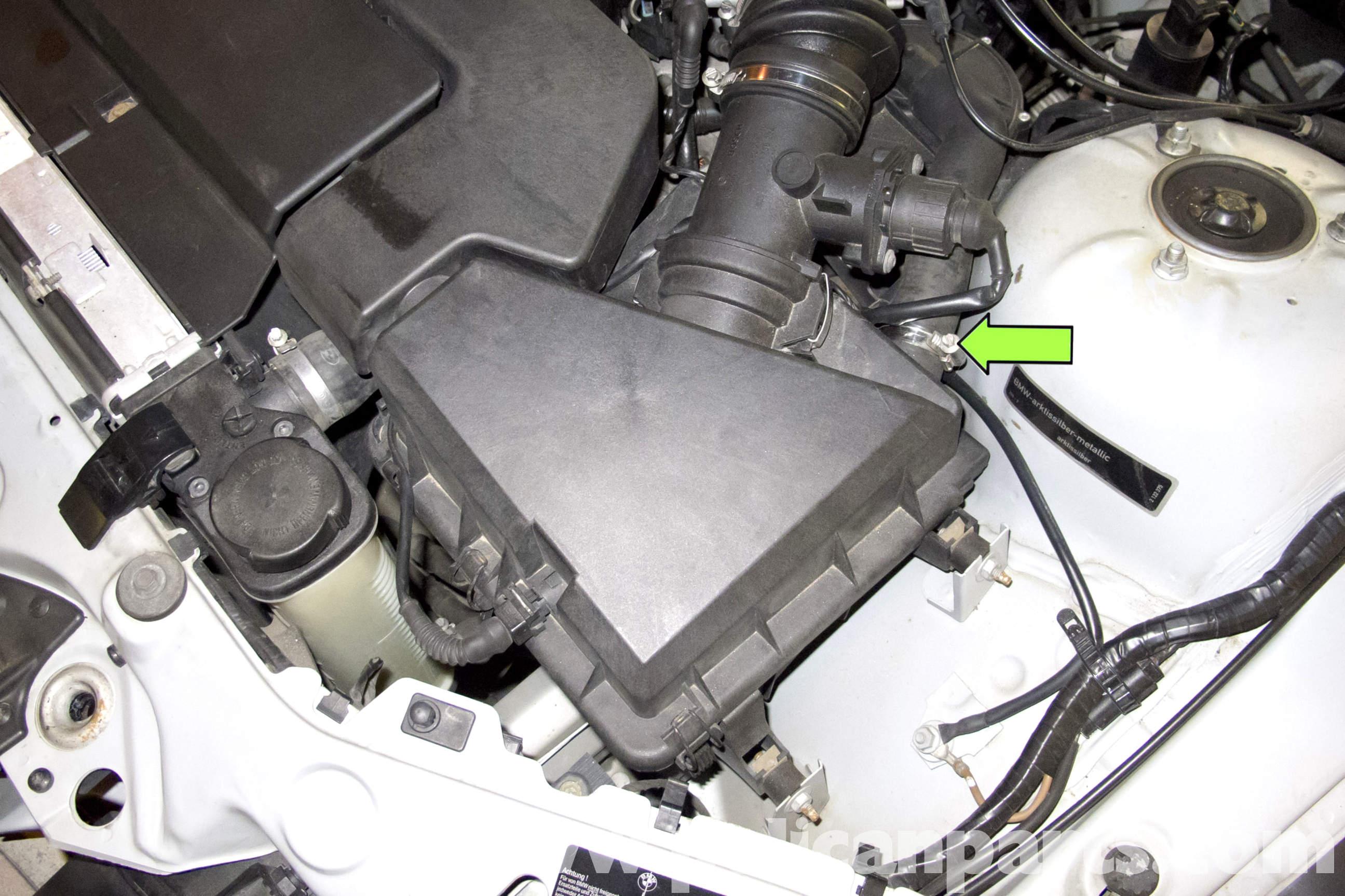 2000 bmw 328i fuse diagram