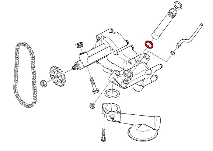 Bmw Steering E46 Diagram System