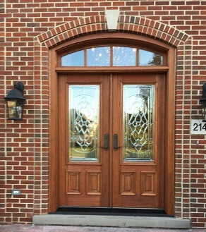 Replacement Windows And Doors Greater Chicago Area