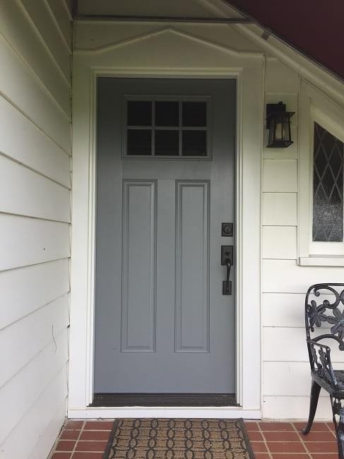 Projects With Tag Quot Fiberglass Entry Door Quot Pella Branch