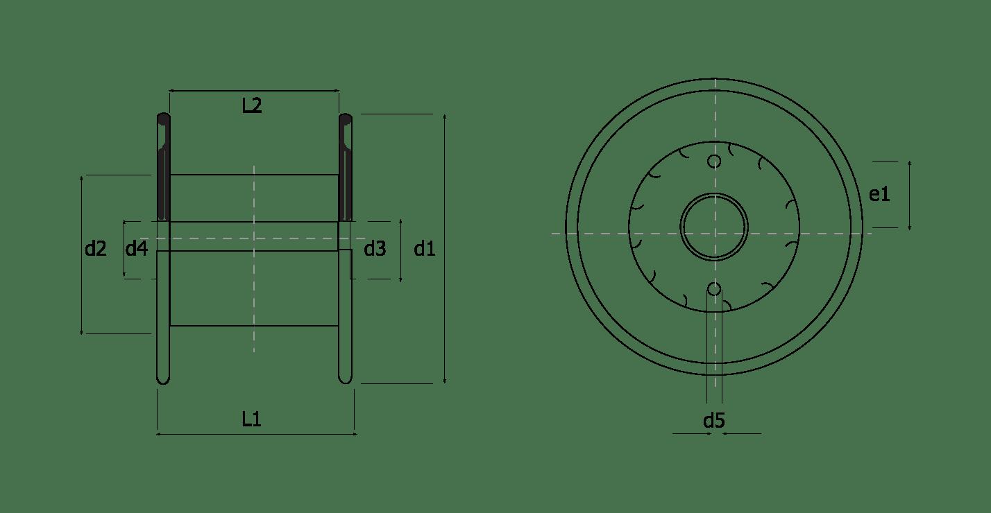 Ya205 Mig Welder Wiring Diagram on mig gun diagram, mig welder parts diagram, arc welder wiring diagram, mig welder electrical diagram, lincoln 225 welder wiring diagram,