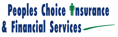 Auto, Home, Business & Life Insurance | Peoples Choice Insurance