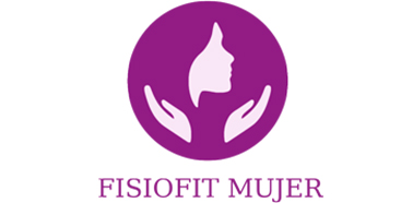 fisiofit mujer