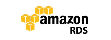 when should i use amazon aurora and when should i use rds mysql percona database performance blog