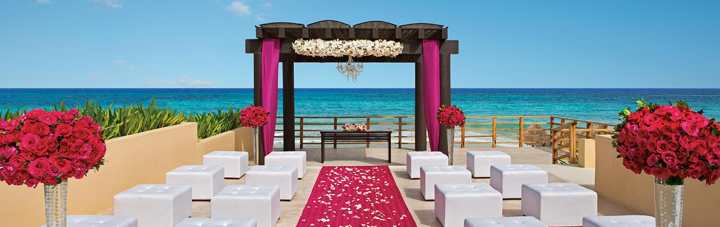 Vegas Weddings Now