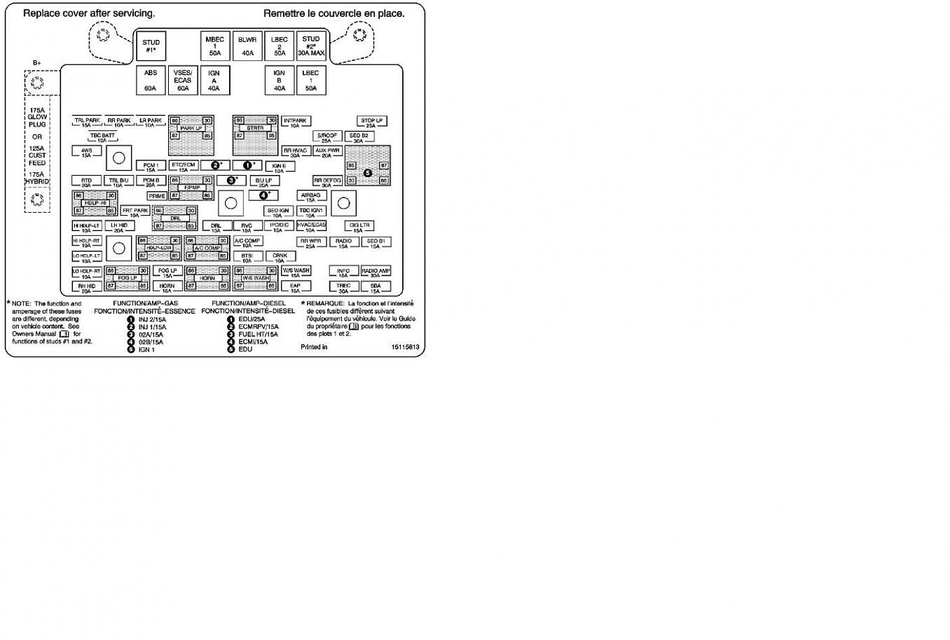 97 fl70 fuse box diagram wrg 8679  1996 integra fuse box diagram  wrg 8679  1996 integra fuse box diagram