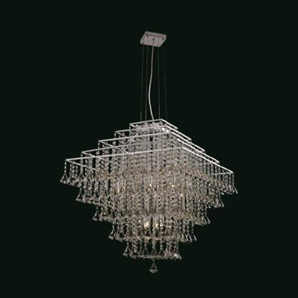 pendant ceiling lighting # 38