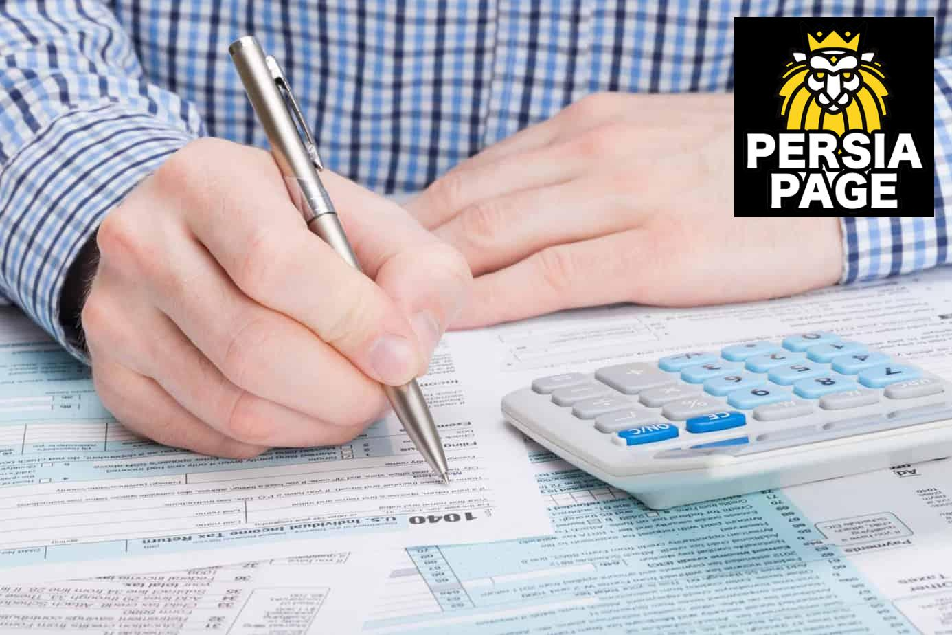 Michael Meshkat Accountancy | Tax Preparation in Los ...