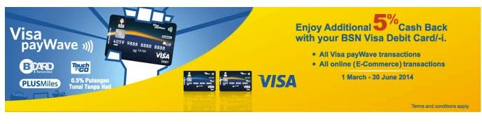 Uob Bank Malaysia Personal Loan