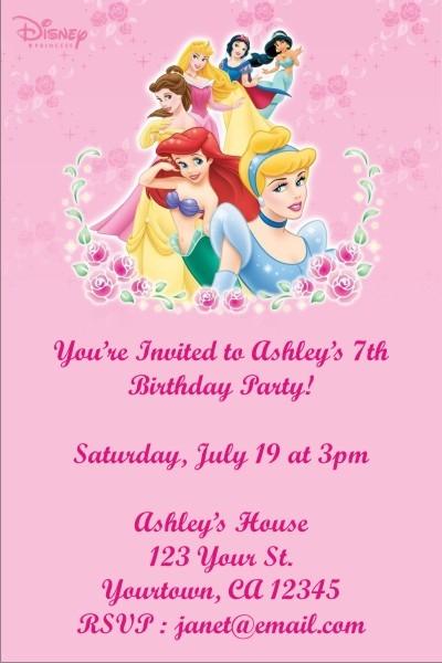 Bridal Shower Invitations Walgreens
