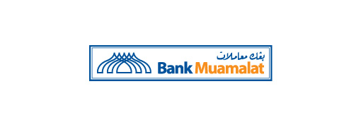 Bank Muamalat Personal Loan