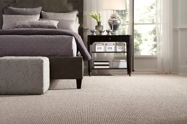 Local Carpet Stores In Perth   Local Carpet Stores   Perth Carpet     Perth carpet supplier