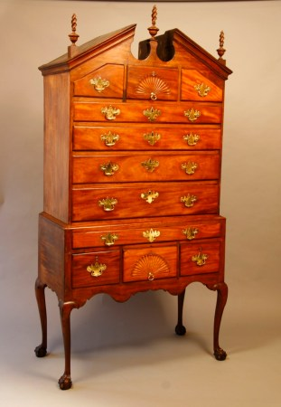 Sold   Peter H  Eaton Antiques antique furniture