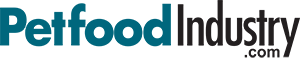 The Resource For Dog Food Petfoodindustry Advertisement